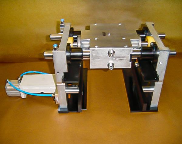 DSC00097-600px