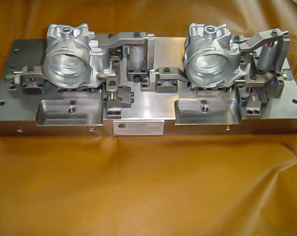 DSC00207-600px