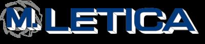 mletica_logo